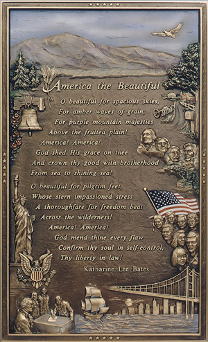 Metal Plaque, Metal Plaques,Bronze Plaques, FREE shipping on orders OVER $750 , Fast 8 Days, Low Prices, Memorial Plaques, 3d Photo Engraved Bronze, Outdoor Garden Plaques, Brass, Aluminum, Etched Bronze Plaques, Cast Metal Plaque, Stainless Steel