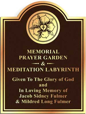 Bronze Plaque, Bronze Plaques FREE shipping on orders over $500, Fast 8 Days, Low Prices, Memorial Plaques, 3d Photo Engraved Bronze, Outdoor Garden Plaques, Brass, Aluminum, Etched Bronze Plaques, Cast Metal Plaque, Stainless Steel,