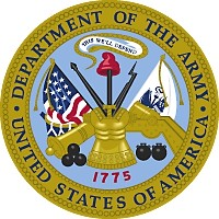Military Emblems, Military Plaques, Military Seals