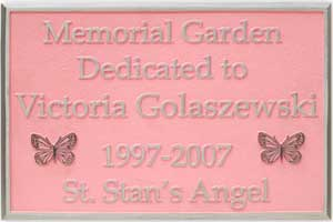bronze Plaques, Custom bronze Photo PlaquesFREE shipping on orders OVER $750 , Fast 8 Days, Low Prices, Memorial Plaques, 3d Photo Engraved bronze, Outdoor Garden Plaques, brass, Aluminum, Etched bronze Plaques, Cast Metal Plaque, Stainless Steel,