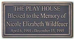 Bronze Plaques, FREE shipping on orders OVER $750 , Fast 8 Days, Low Prices, Memorial Plaques, 3d Photo Engraved Bronze, Outdoor Garden Plaques, Brass, Aluminum, Etched Bronze Plaques, Cast Metal Plaque, Stainless Steel